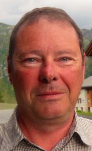 D. Leclercq
