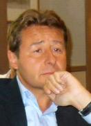 Eric BOROCCO