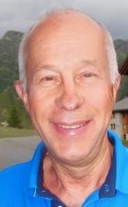 R. Lechapt