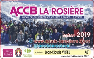 Carte ACCB 2019_recto