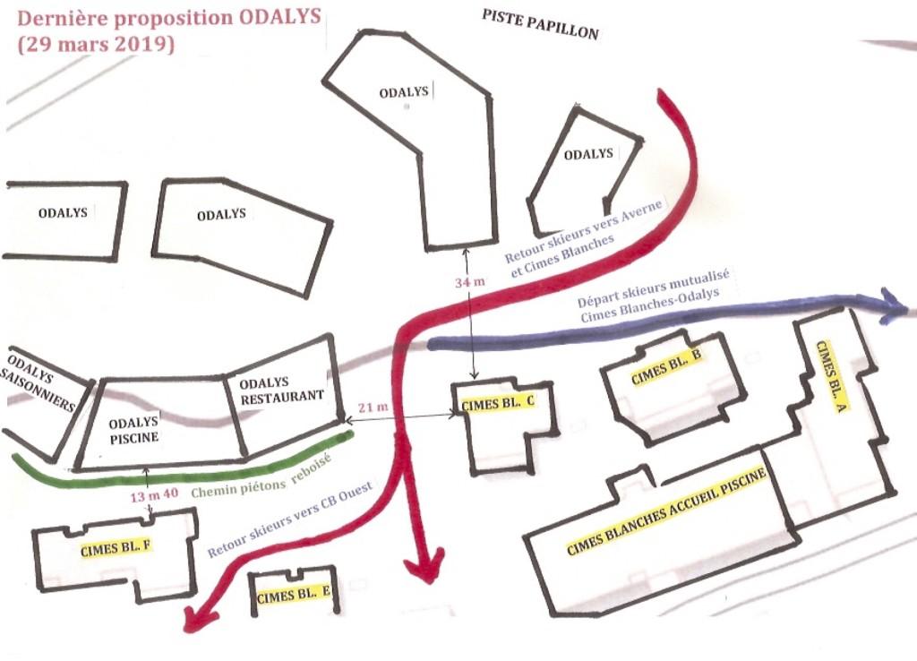 Plan Odalys 29-03-10